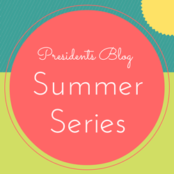 AALNC : Blogs : Summer Series: Top 5 Traits of a Great Legal Nurse