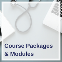 Course Packages and Modules.png