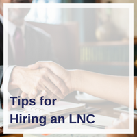 Tips for Hiring an LNC.png