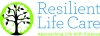 Resilient Life Care
