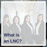 What is an LNC.png