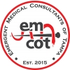 Emergent Medical Consultants of Tampa