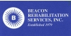 Beacon Rehabilitation Services