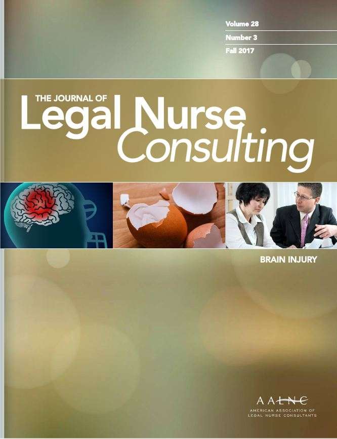 how to become a nurse consultant