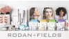 Rodan + Fields - Buffy Alkire Executive Consultant