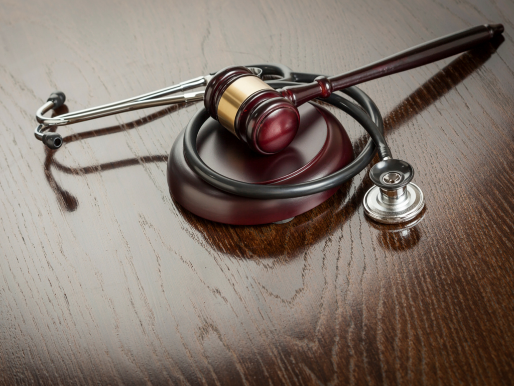 What Makes A Legal Nurse Consultant Distinct?