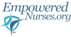 Empowered Nurses